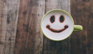 ▷ 86 Status Tumblr Positividade 【As Melhores Ideias】