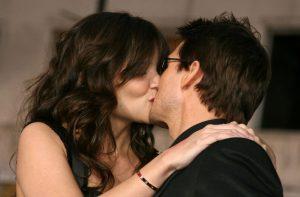 ▷ Sonhar Beijando Um Amigo 【É sorte?】