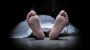 ▷ Sonhar Com Cadáver é Mau Presságio?