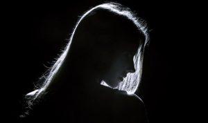 ▷ Sonhar Com Mulher Desconhecida 【É Mau Presságio?】