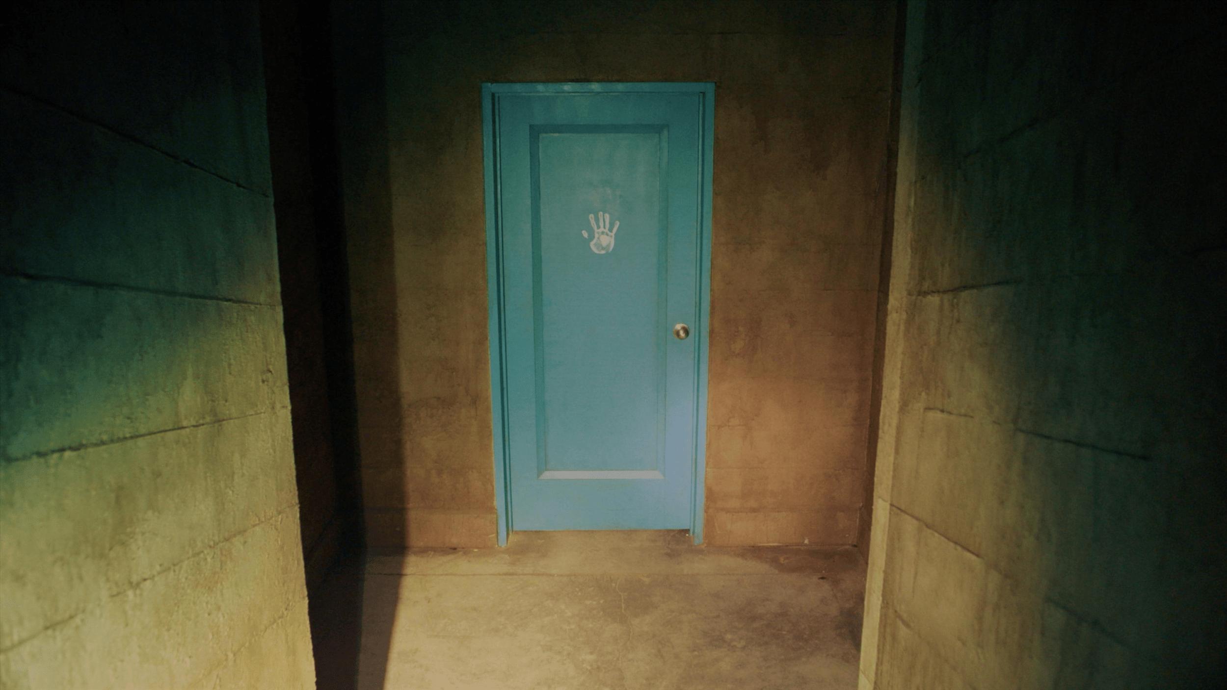 ▷ Sonhar Com Porta 【É Sorte?】