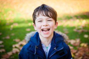 ▷ 63 Status Para Filho Tumblr – (Só Os Melhores)