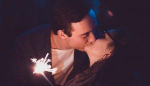 ▷ Status Para Namorada Tumblr (Os Melhores) ❤