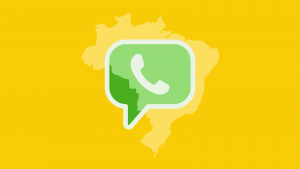▷ 60 Status WhatsApp Criativo Tumblr 😀