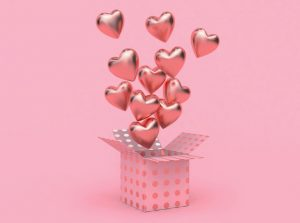 ▷ 1 Mês De Namoro Tumblr – 20 Textos e Frases