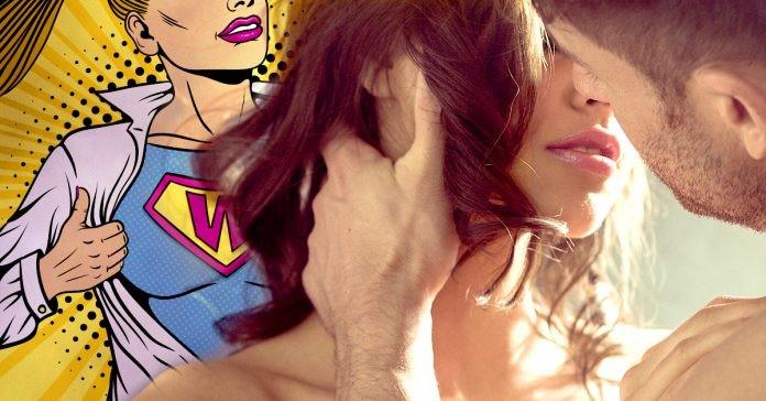 18 Coisas que toda mulher deve saber para ter sucesso no amor