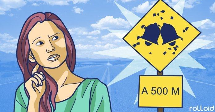 30 Coisas na vida que são mais importantes do que o dia do casamento