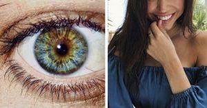 5 Sinais que nosso corpo dá quando alguém está falando sobre nós