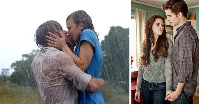 6 Mitos e mentiras sobre o amor que destroem qualquer relacionamento