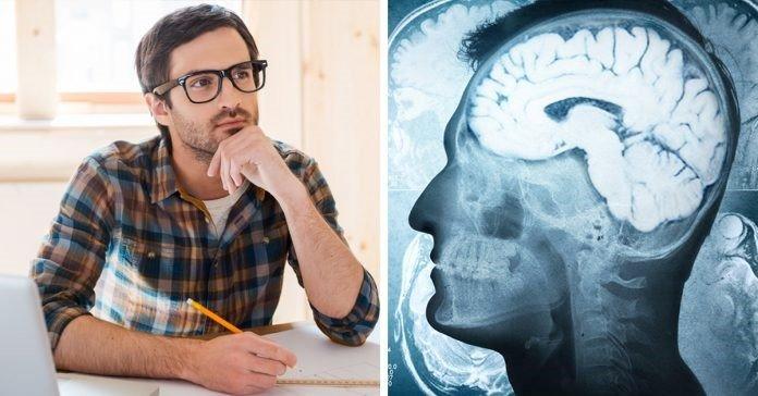 9 Sinais comprovados que mostram que você é uma pessoa muito mais inteligente do que o normal