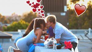 ▷ 47 Status De 1 Mês De Namoro Para Namorado(a) Chorar