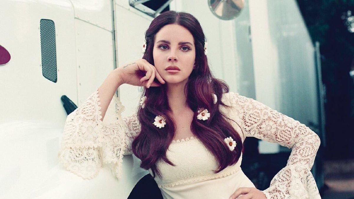 ▷ 55 Frases Lana Del Rey – As Melhores