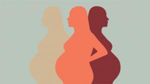 ▷ 40 Frases De Gravidez Para Status – As Melhores
