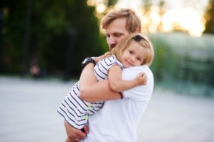 ▷ 100 Frases Para Filha Pequena – As Melhores