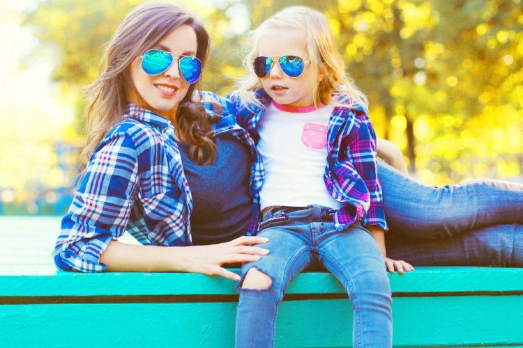 28 Lindas Frases Para Sobrinha Bebê
