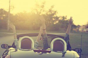 ▷ 112 Perguntas Para Melhor Amiga – Questões Criativas e Divertidas