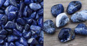 ▷ Pedra Do Signo De Sagitário – Veja Qual é e Como Usar!
