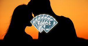 ▷ Tarot Do Amor Entenda – Como Ele Funciona