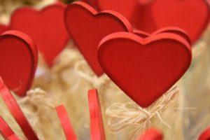 ▷ 13 Textinhos De 5 Meses De Namoro – Lindos e Emocionantes