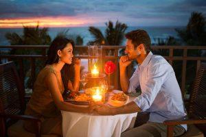 ▷ 16 Textos Românticos Para Namorado – Ele Vai Amar