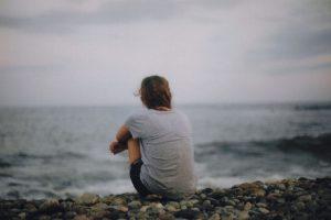 ▷ 17 Textos Tristes Tumblr Para Refletir Sobre a Vida