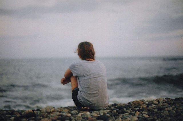 17 Textos Tristes Tumblr Para Refletir Sobre A Vida