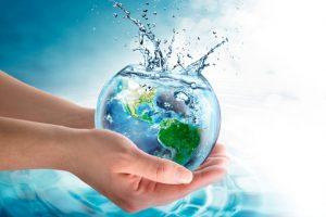 ▷ Água Significado Espiritual (Tudo O'que Você Precisa Saber)