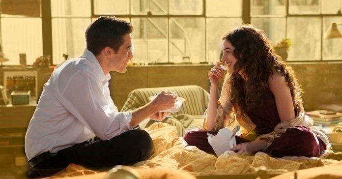 7 Coisas que os casais precisam fazer de manhã para serem mais felizes juntos
