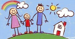 7 Coisas que vivemos na infância e como elas influenciam nosso futuro