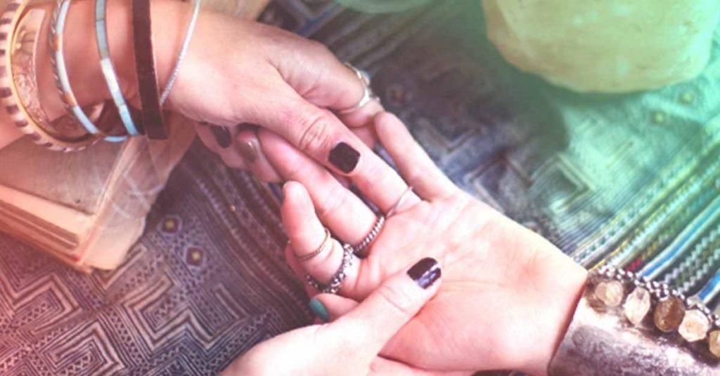 Como ler mão? Aprenda passo a passo