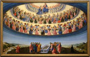 ▷ Hierarquia Dos Anjos – Veja o Que Cada Um Faz
