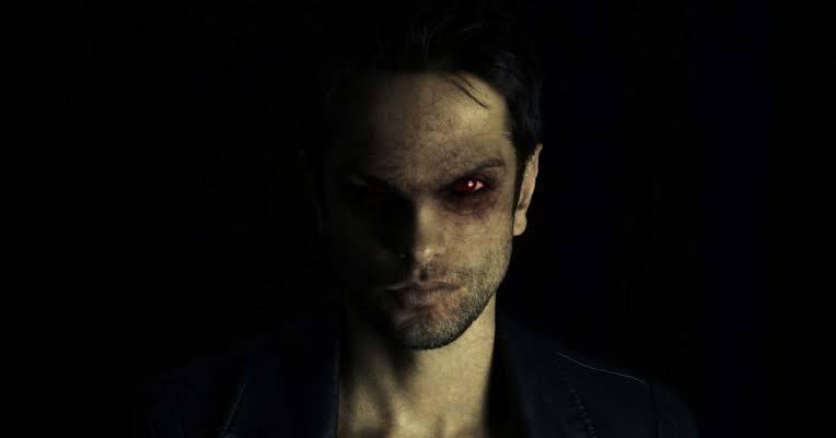 ▷ Como Virar Vampiro? Passo a Passo Que Funciona!