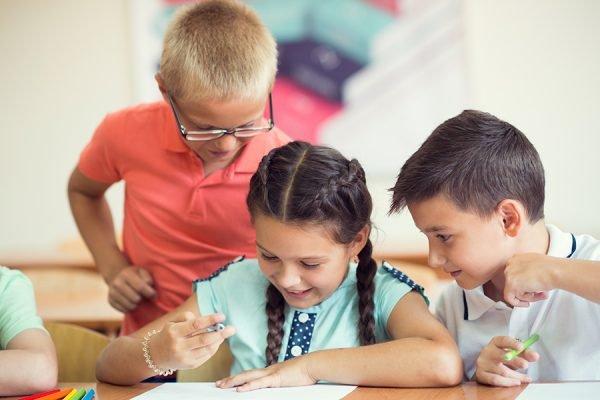 ▷ 118 Ditados De Frases Para Crianças Pequenas