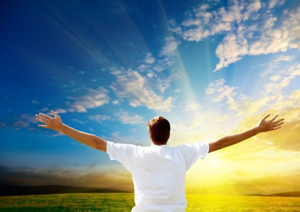 ▷ 8 Cartas Para Encontro Com Deus – Lindas e Emocionantes
