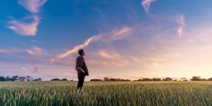 7 Fatos sobre Deus que todos deveriam conhecer e refletir