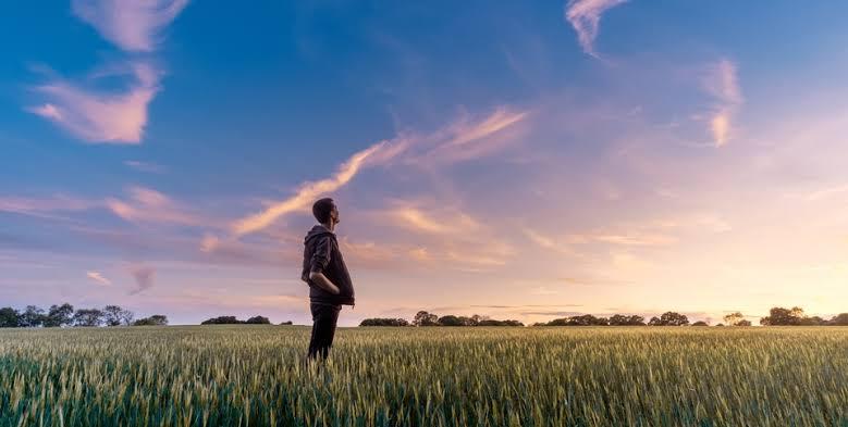You are currently viewing 7 Fatos sobre Deus que todos deveriam conhecer e refletir