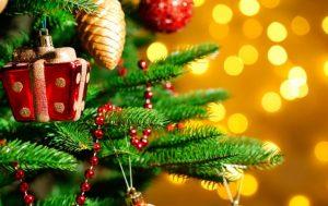 ▷ Frases de Natal Curtas Para Enviar No WhatsApp