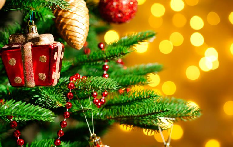 Frases De Natal Curtas Para Enviar No Whatsapp