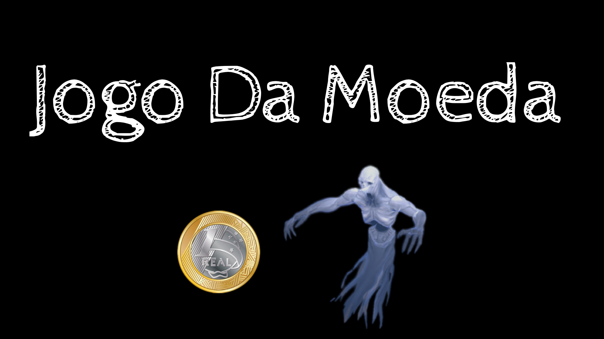 ▷ Jogo da moeda – O Que é? Como jogar?