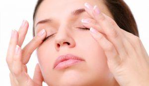 ▷ Olho Esquerdo Tremendo – Qual o Significado Espiritual?