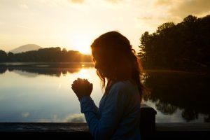 ▷ 10 Orações Da Manhã Poderosas Para Ter Um Dia Abençoado