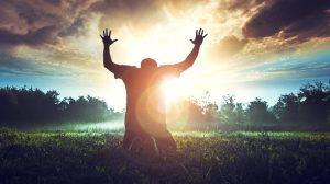 ▷ 20 Orações Da Manhã Para Todos Os Dias
