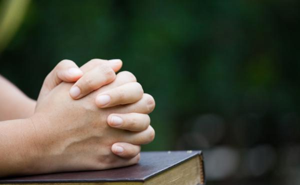 ▷ 7 Orações Mais Poderosas Do Mundo Para Fazer Diariamente