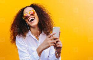 ▷ 20 Piadas Engraçadas Curtas Para WhatsApp – Para Morrer De Rir