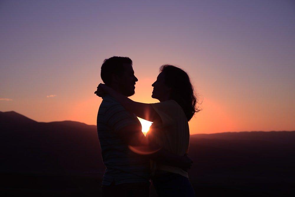 ▷ 45 Rimas De Amor Para Encantar Uma Mulher