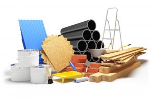 ▷ Sonhar Com Material De Construção – É Bom Presságio?