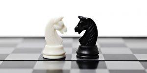 ▷ 70 Status Para Whats Indireta Para Atacar Seus Inimigos