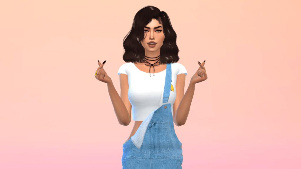 ▷ Como Ser Tumblr? 11 Dicas Das Tumblr Girls