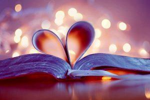 ▷ 25 Versículos Da Bíblia Sobre Amor Que Edificam o Relacionamento