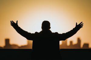 ▷ 32 Versículos De Fé Para Confortar Sua Alma
